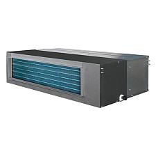 Канальный инверторный кондиционер Electrolux EACD/I-48H/DC/N3 48000 BTU
