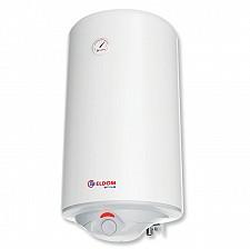 Boiler electric Eldom 80 l