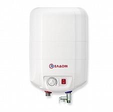 Boiler electric Eldom 10 l