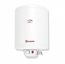Boiler electric Eldom 30 l