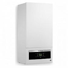 Газовый конденсационный котел Buderus GB 062 (24kW)