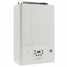 Centrala IMMERGAS Condens Victrix Tera 32 (kW)