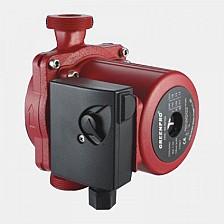 Pompa de circulatie GREENPRO 25/6T-130