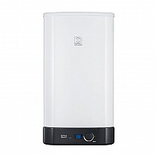 Boiler electric DemirDokum DT4 Titanium Digital 50 l
