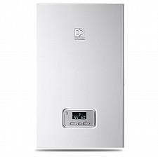 Centrala in condensare DemirDokum Maxicondense 48 (48 kW)