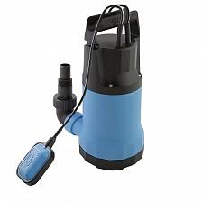 Pompa drenaj cu plutitor Neptun GSS 550 0.55 kW