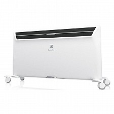 Convector electric Electrolux Air Gate 1500 EF