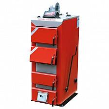 Cazan pe combustibil solid Stalmark PID 20 kW