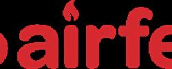 Airfel in Moldova la reduceri si in credit cu transport si instalare profesionala