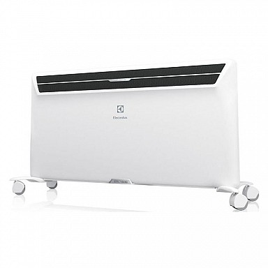 Convector electric Electrolux Air Gate 2000 EF