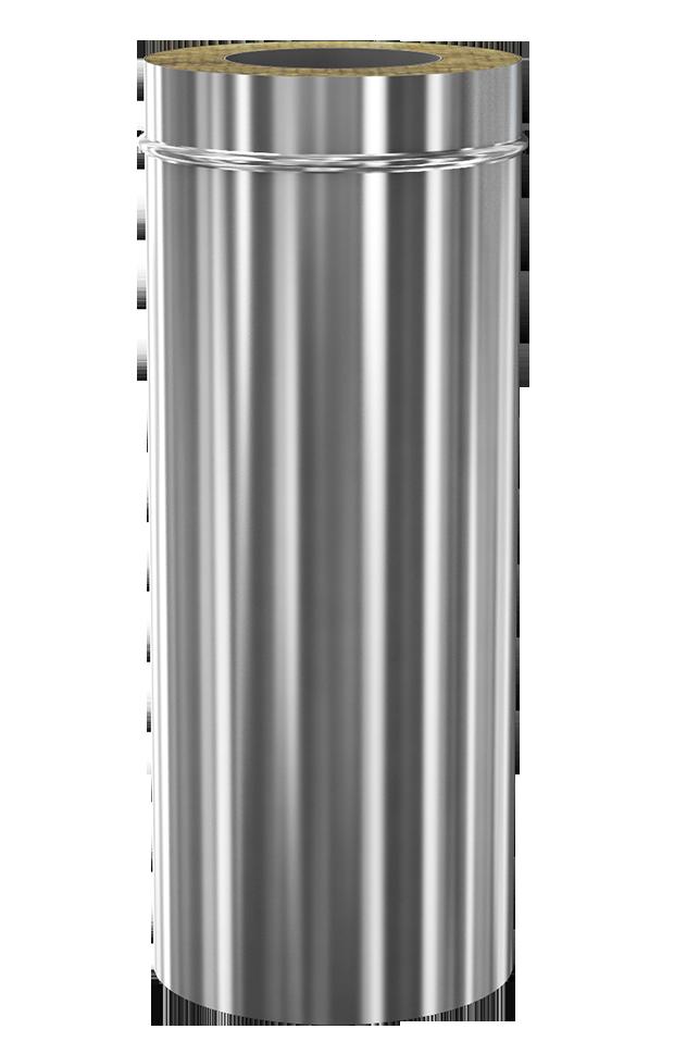 d.250 - 330 teava 250 mm (430-304)
