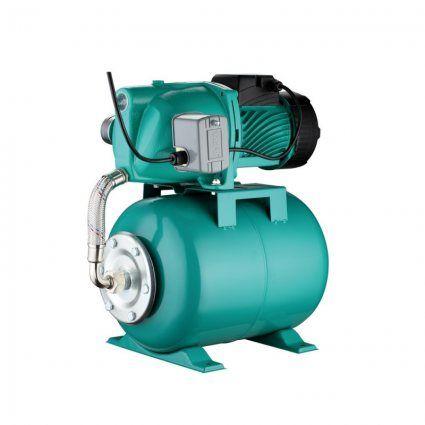 Hydrofresh Neptun JET 100B-A 9M 1.1 kW