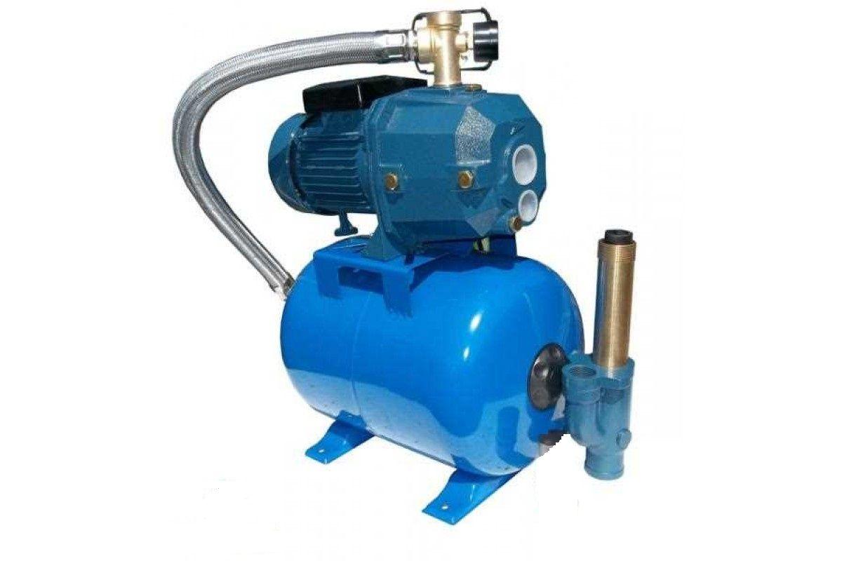 Гидрофор Neptun TDP505 25M 1.6 кВт