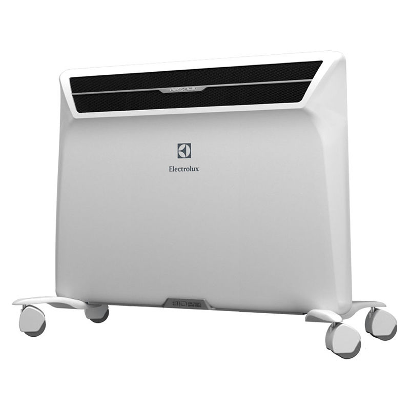 Convector electric Electrolux Air Gate 1000 EF