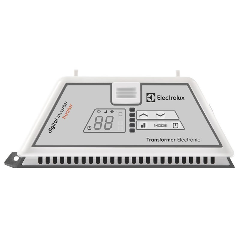 Convector electric Electrolux Air Gate 1000 inverter